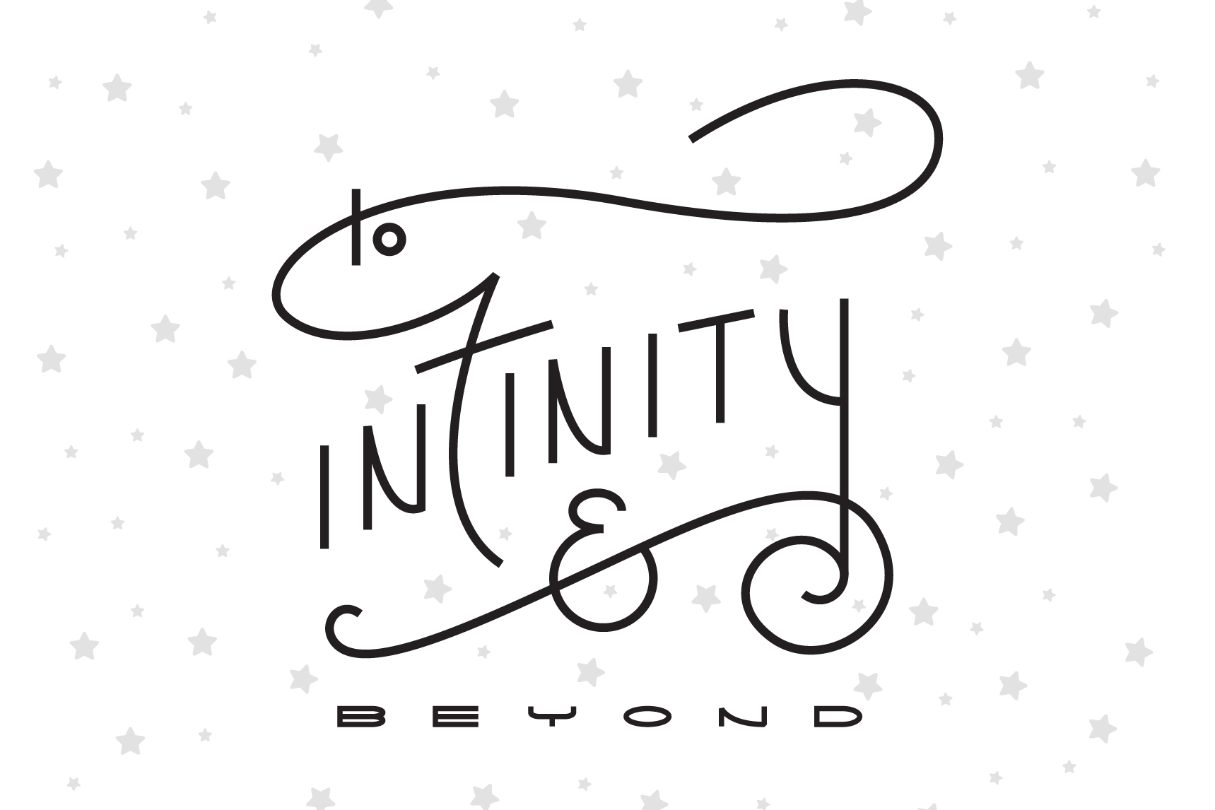 Lightyear Infinity and Beyond Design